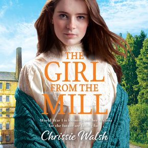 The Girl From The Mill thumbnail