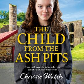 The Child From the Ash Pits thumbnail