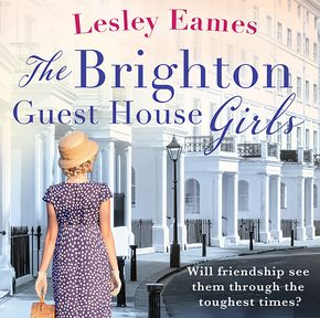 The Brighton Guest House Girls thumbnail