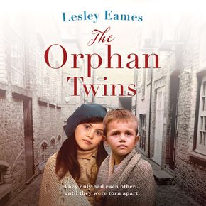 The Orphan Twins thumbnail