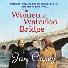 The Women Of Waterloo Bridge thumbnail