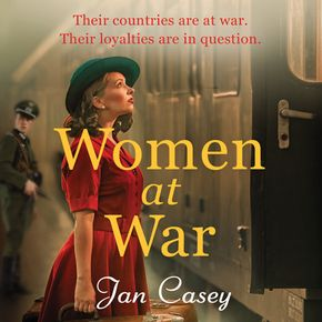 Women At War thumbnail