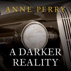 A Darker Reality thumbnail