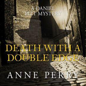 Death with a Double Edge thumbnail