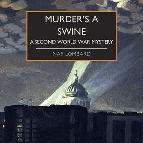 Murder's A Swine thumbnail