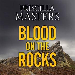 Blood on the Rocks thumbnail