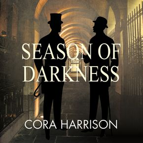 Season Of Darkness thumbnail