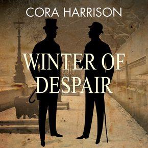 Winter of Despair thumbnail
