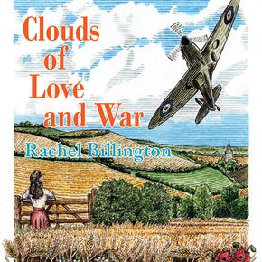 Clouds Of Love And War thumbnail