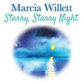 Starry Starry Night thumbnail