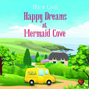 Happy Dreams at Mermaid Cove thumbnail