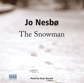 The Snowman thumbnail