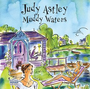 Muddy Waters thumbnail