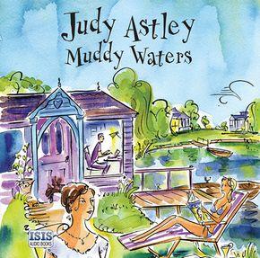Muddy Waters thumbnail