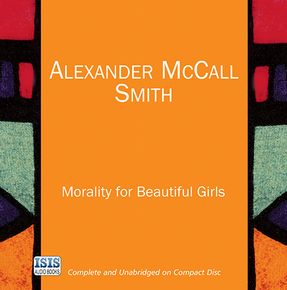 Morality For Beautiful Girls thumbnail