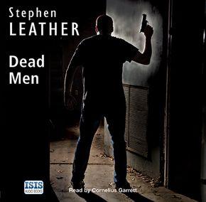 Dead Men thumbnail
