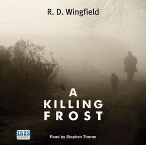 A Killing Frost thumbnail