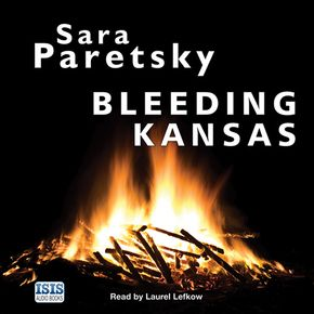 Bleeding Kansas thumbnail