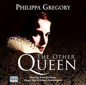 The Other Queen thumbnail