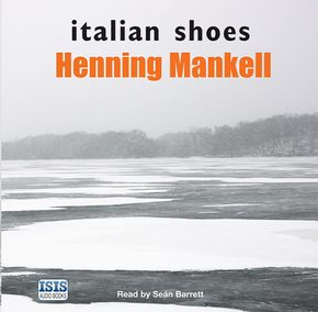 Italian Shoes thumbnail