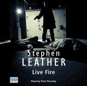Live Fire thumbnail