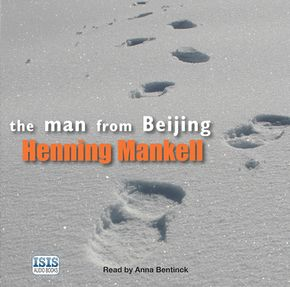 The Man from Beijing thumbnail