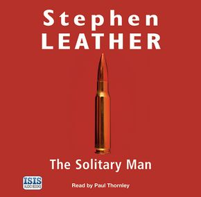 The Solitary Man thumbnail