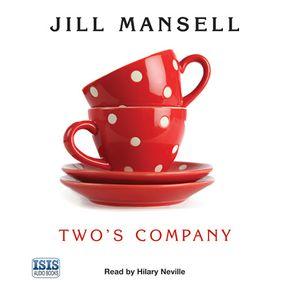 Two's Company thumbnail