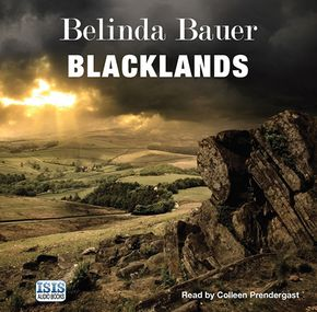 Blacklands thumbnail