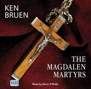 The Magdalen Martyrs thumbnail