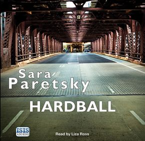 Hardball thumbnail