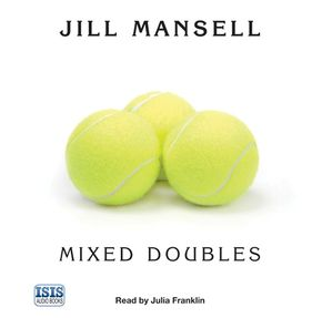 Mixed Doubles thumbnail