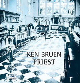 Priest thumbnail