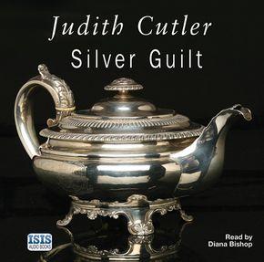 Silver Guilt thumbnail