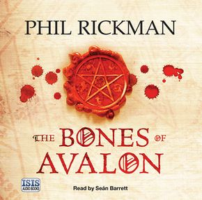 The Bones Of Avalon thumbnail