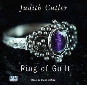 Ring Of Guilt thumbnail