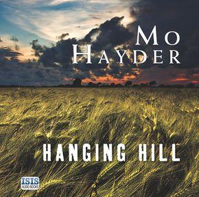 Hanging Hill thumbnail