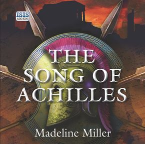 The Song of Achilles thumbnail