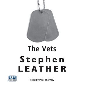 The Vets thumbnail