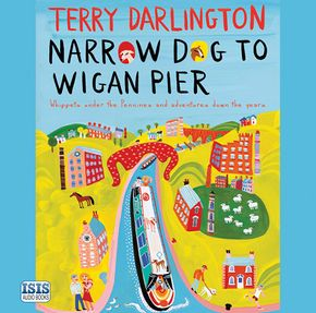 Narrow Dog To Wigan Pier thumbnail