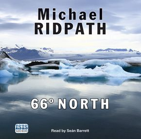 66 Degrees North thumbnail