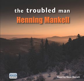 The Troubled Man thumbnail