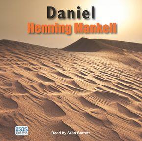Daniel thumbnail