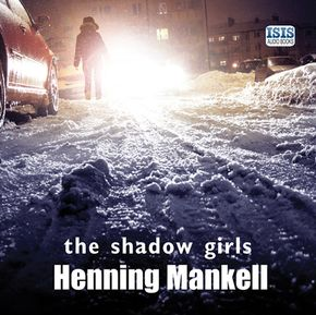 The Shadow Girls thumbnail