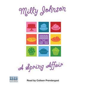 A Spring Affair thumbnail