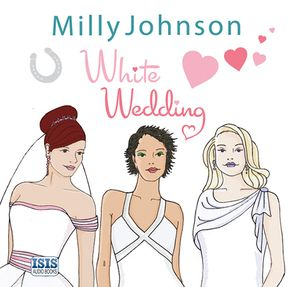 White Wedding thumbnail