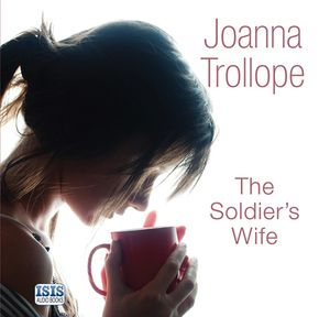 The Soldier's Wife thumbnail