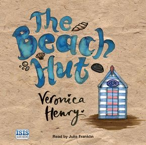 The Beach Hut thumbnail