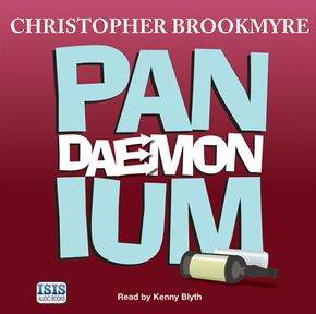 Pandaemonium thumbnail