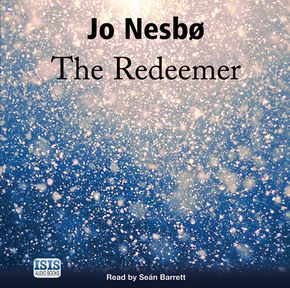 The Redeemer thumbnail